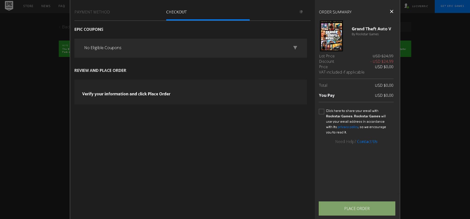 Grand Theft Auto V - Grand Theft Auto V_ Premium Edition