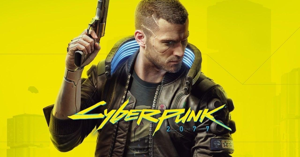 cyberpunk 2077 - Cyberpunk 2077: personalizzazione dei genitali, potevano farla meglio