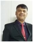 Lt. Col. Bhagirath Dey