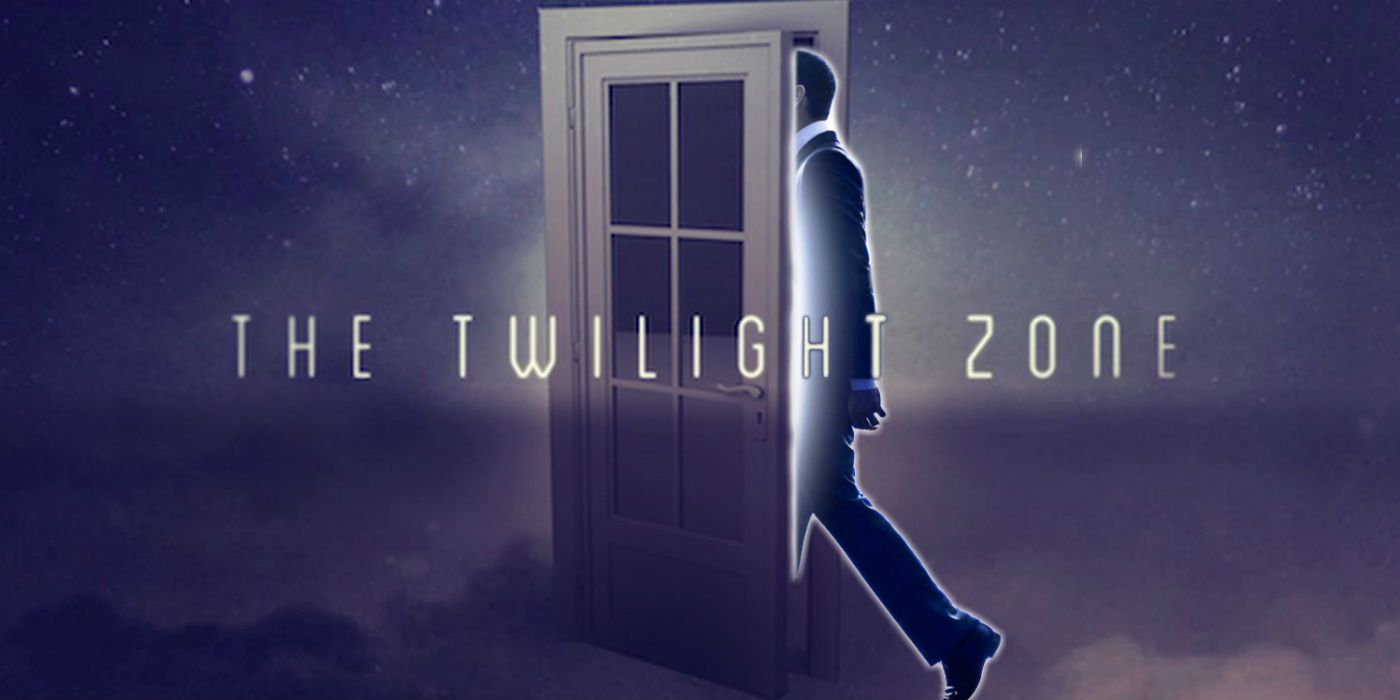 The-Twilight-Zone-2019