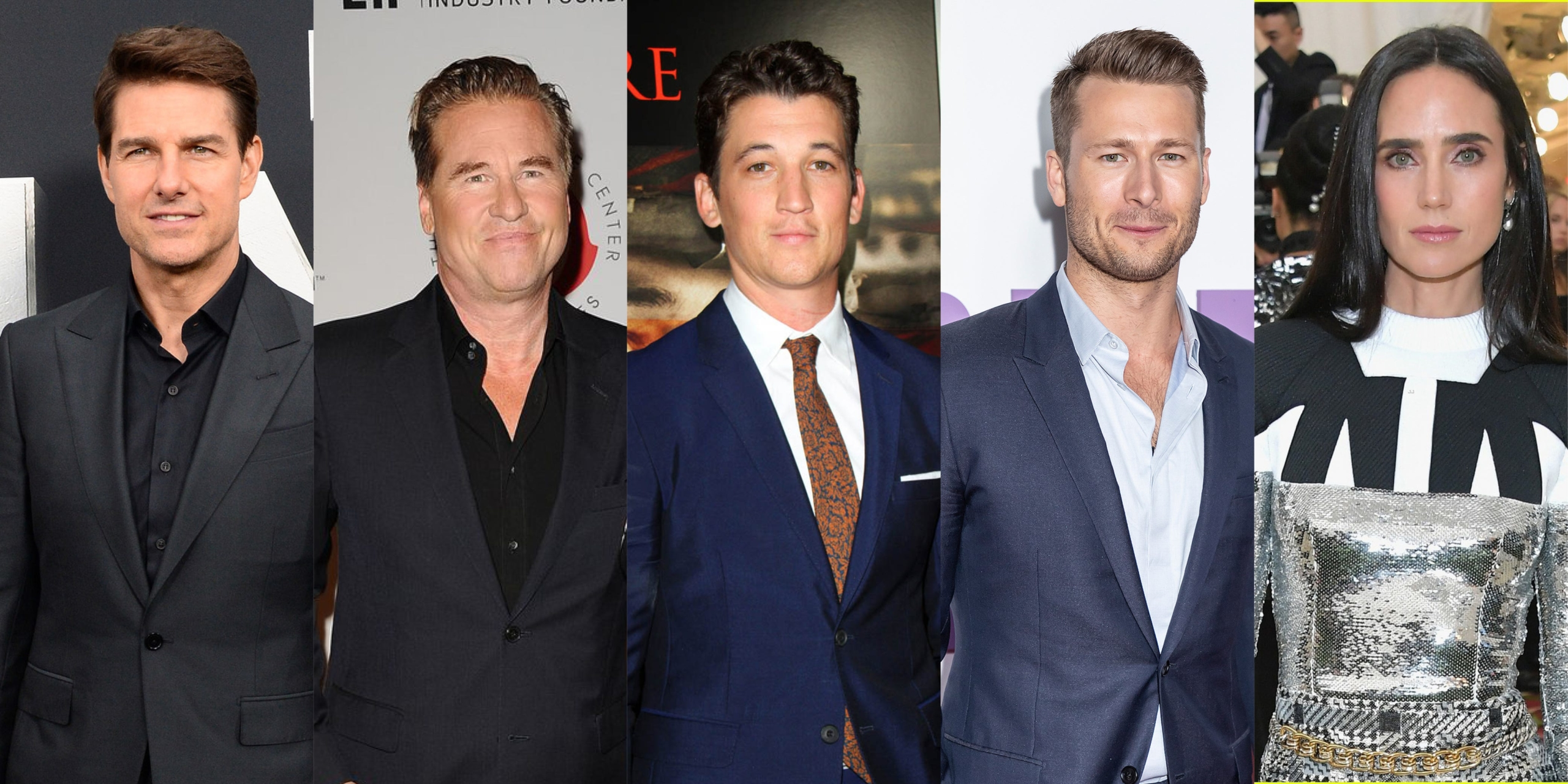 Top-Gun-Maverick-cast