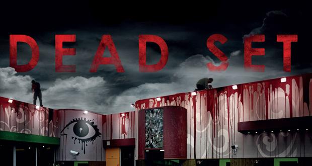 dead-set-zombies