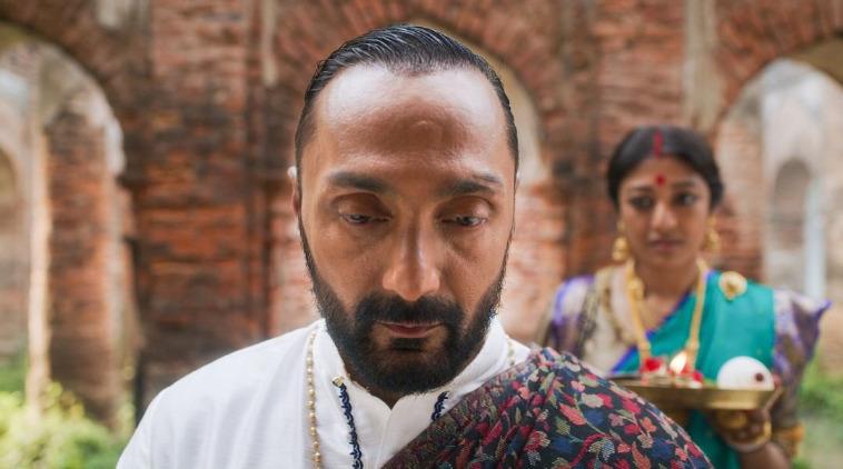 rahul-bose-bulbbul