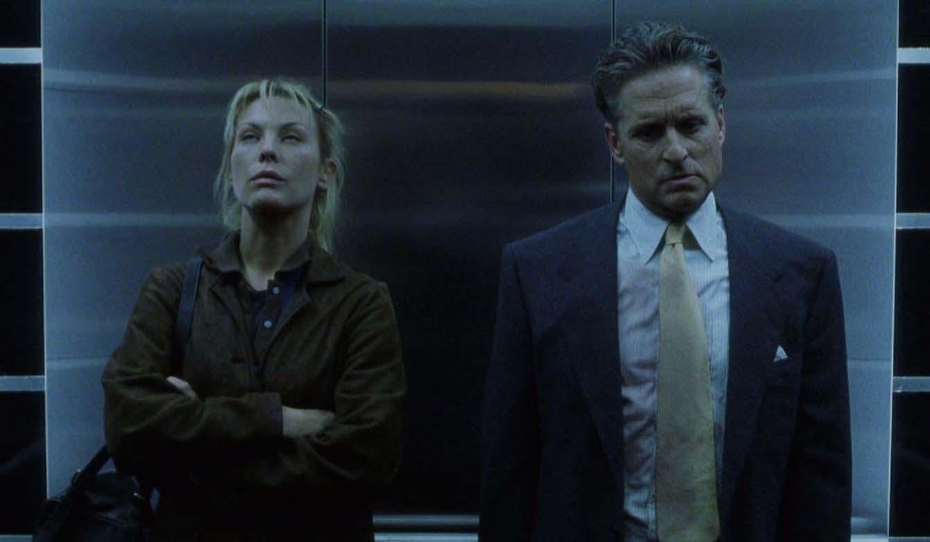 Best David Fincher Movies