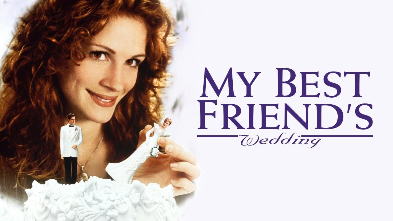 Top 10 Romantic Comedy Movies
