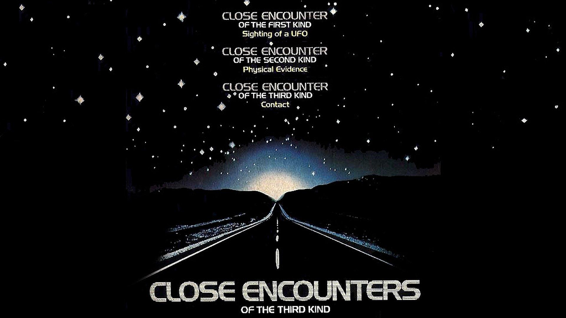 Best Steven Spielberg Movies