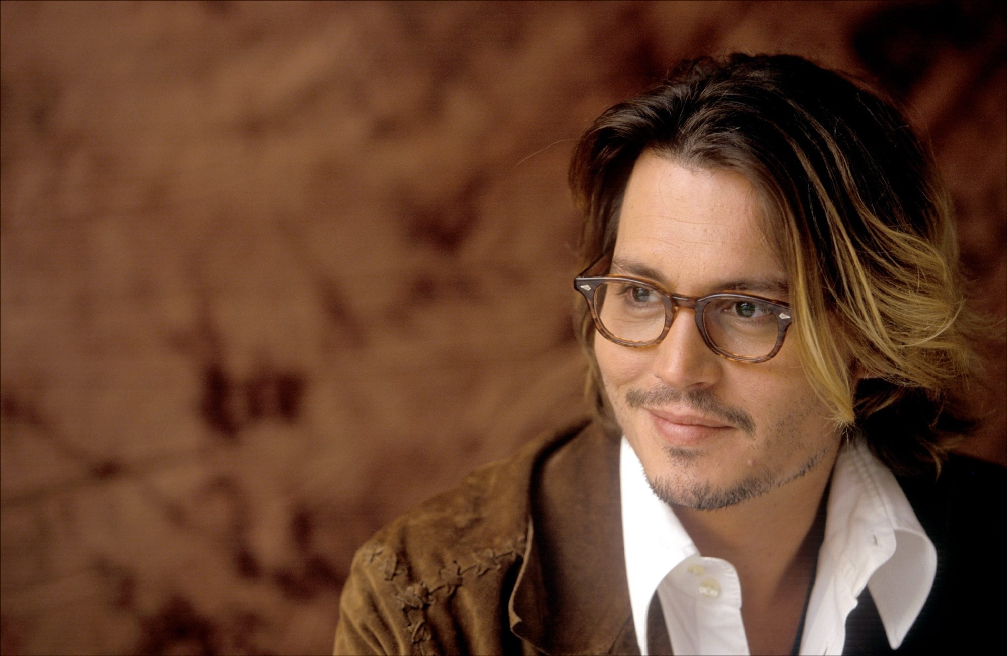 Johnny Depp Movies
