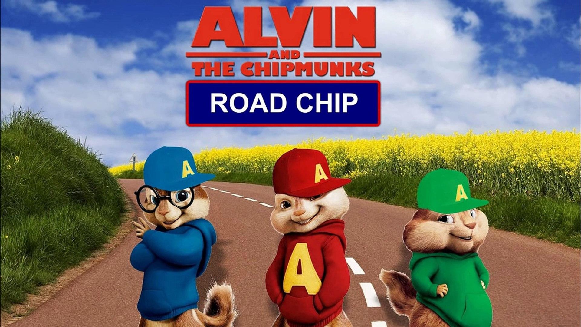 Best Road Trip Movies
