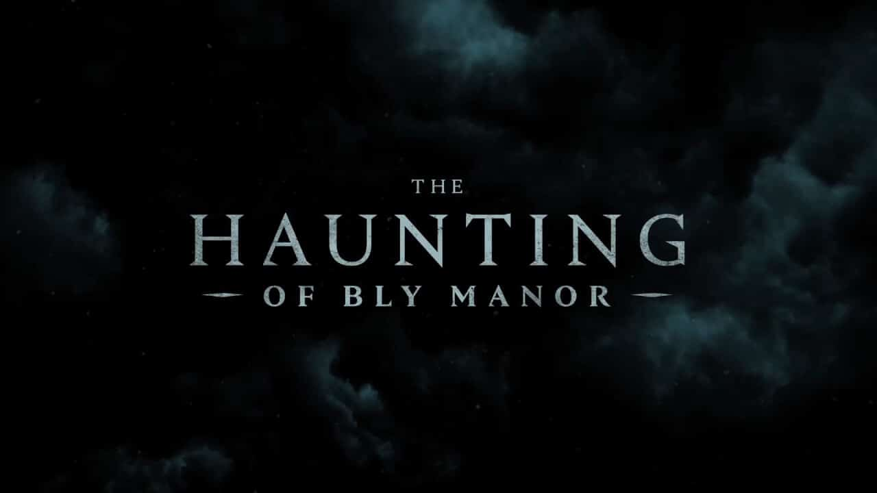 The-Haunting-of-Bly-Manor-Netflix Upcoming TV Shows 2020