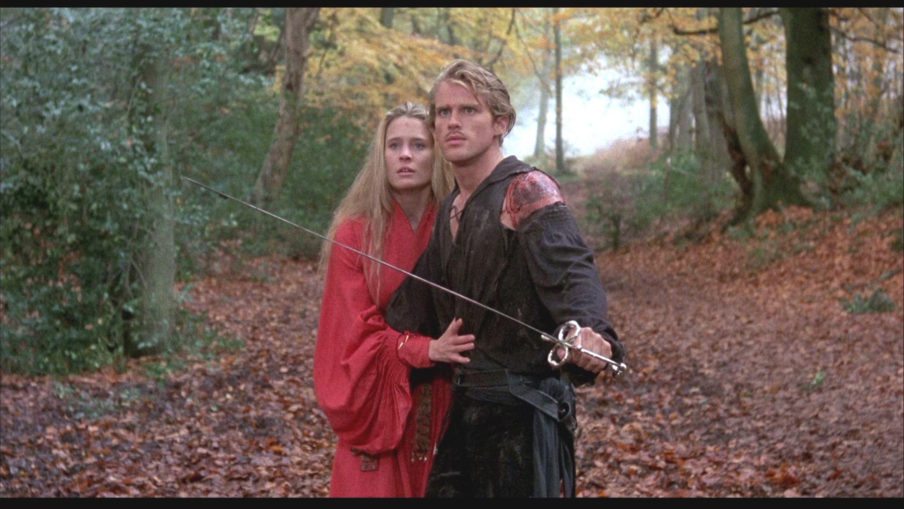 Top 6 Romance Movies