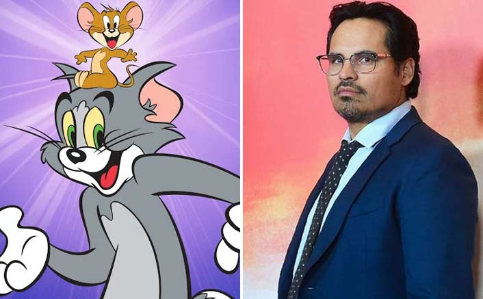 Tom And Jerry Movie Cast