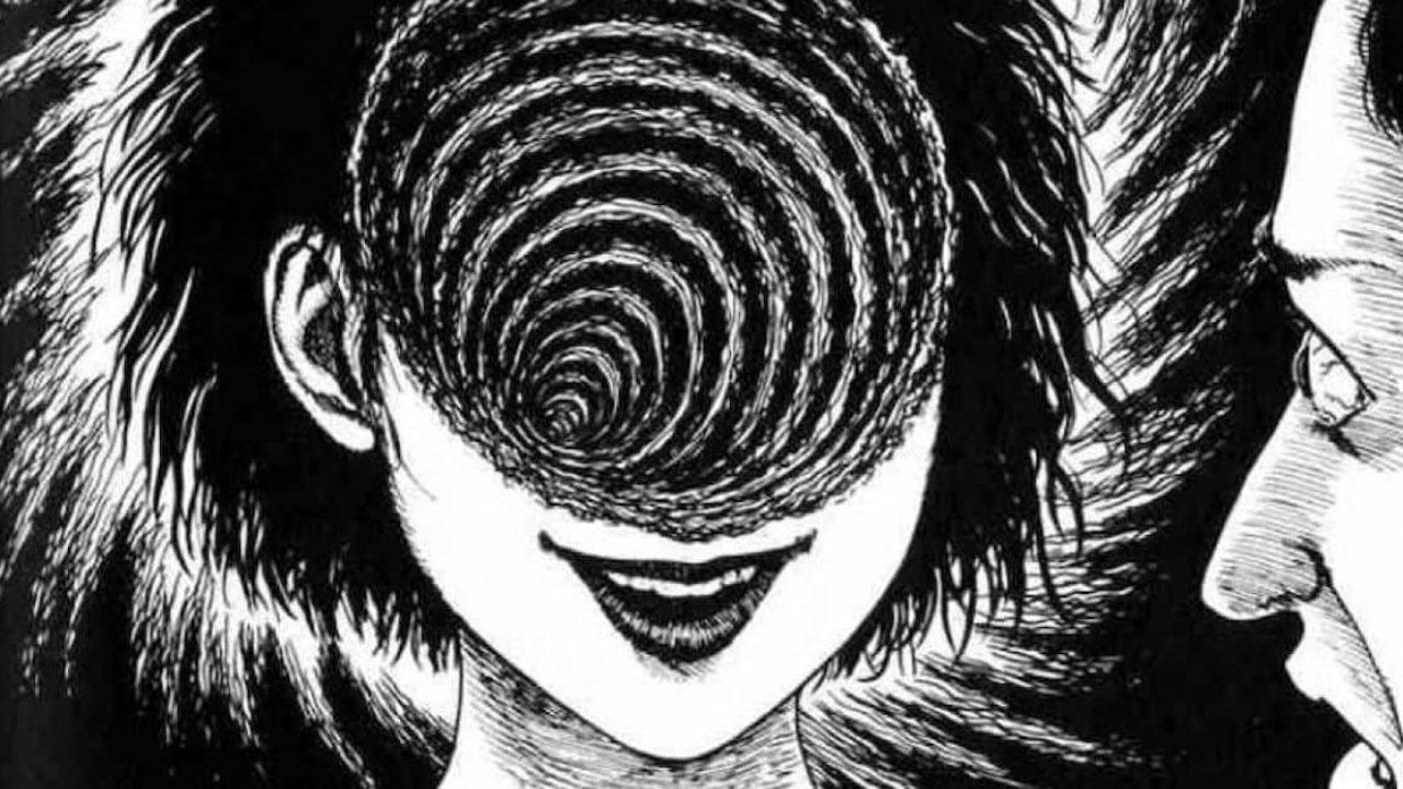 UZUMAKI Top 6 Upcoming Anime In 2020