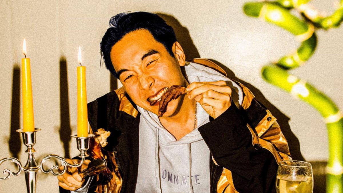 chow-mane-interview