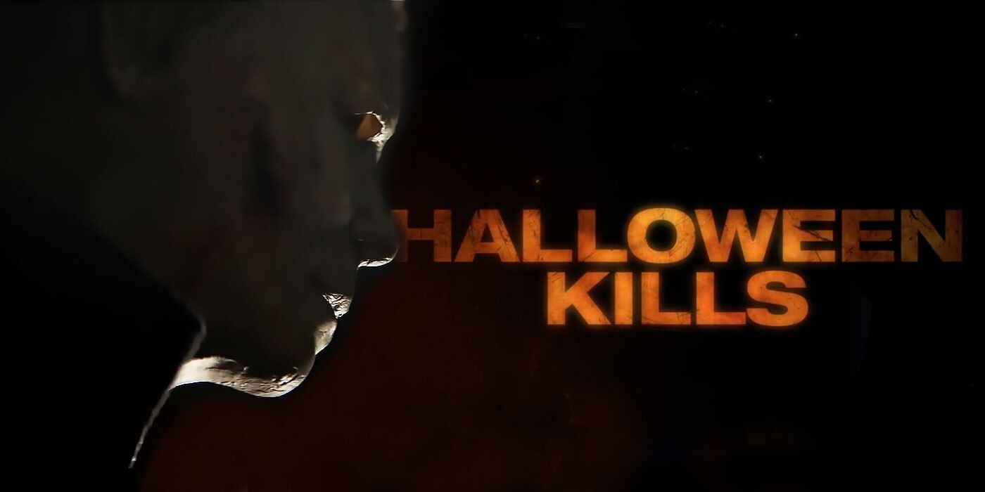 Halloween Kills: Release Date, Cast, Plot And Everything Else