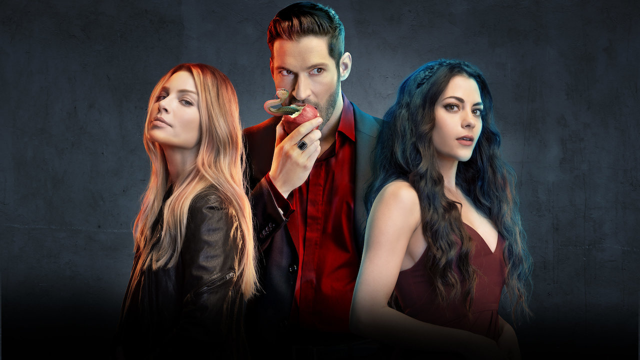 lucifer-the-hollywood-tribune