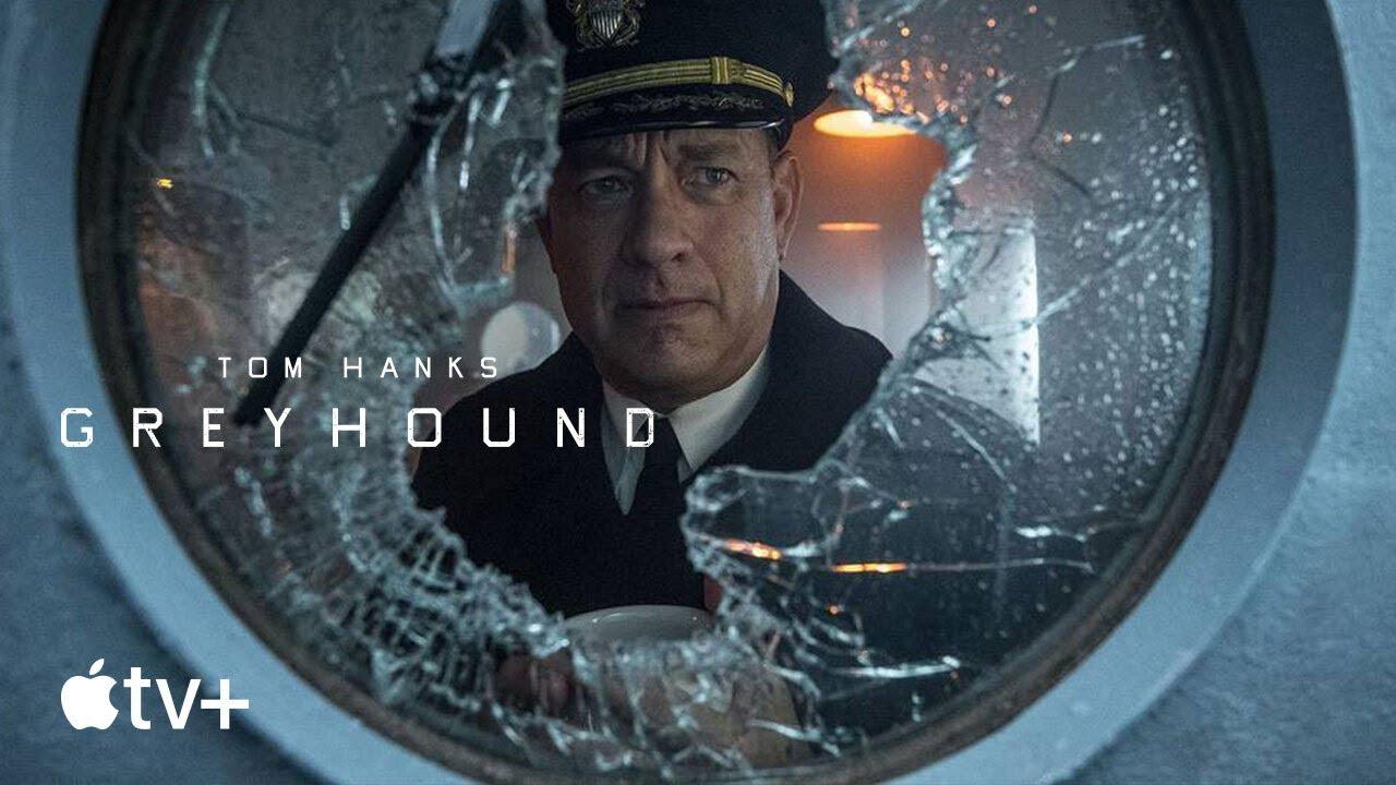 Upcoming Tom Hanks Movies