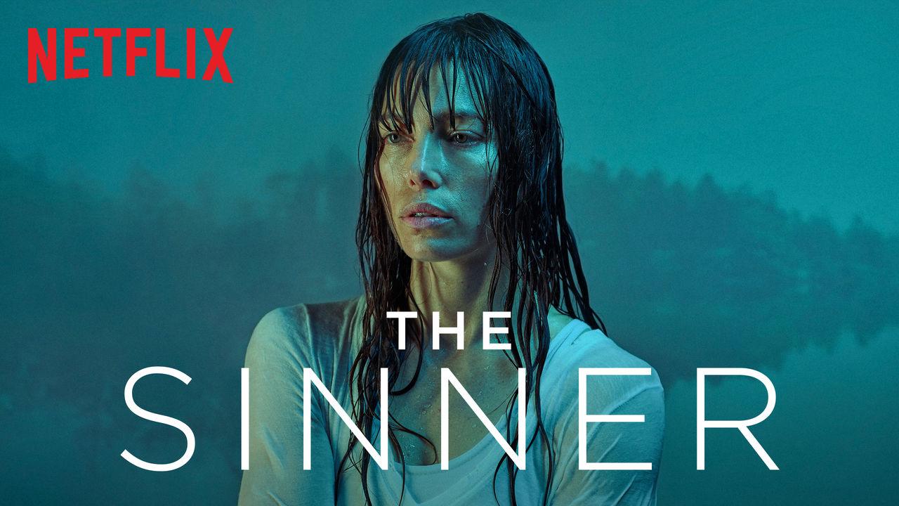 10 Best Thriller TV Shows on Netflix