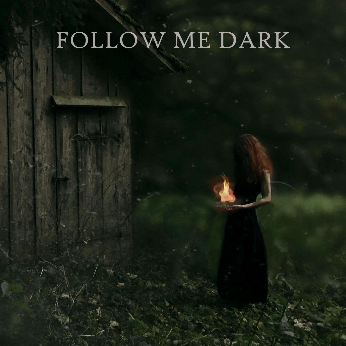 Follow me dark The Hollywood Tribune