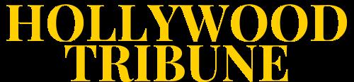 The Hollywood Tribune
